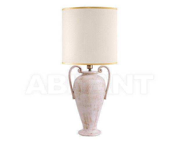 Купить Лампа настольная Cavio srl Verona LVR 983 TP AO