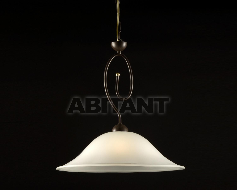 Купить Светильник Linea Verdace 2012 LV 54601/R