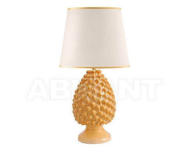 Купить Лампа настольная Cavio srl Verona LVR 982 CG AO