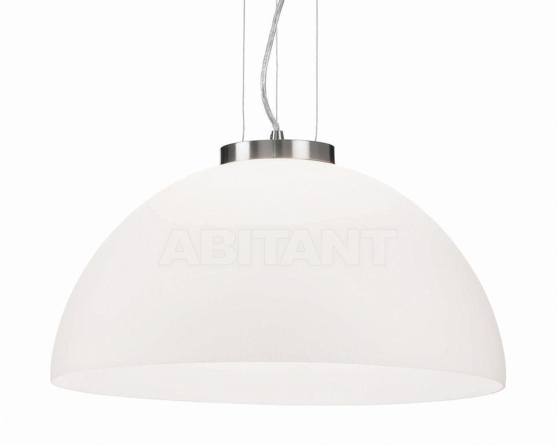 Купить Светильник Ideal Lux 2013-2014 ETNA SP1 D50
