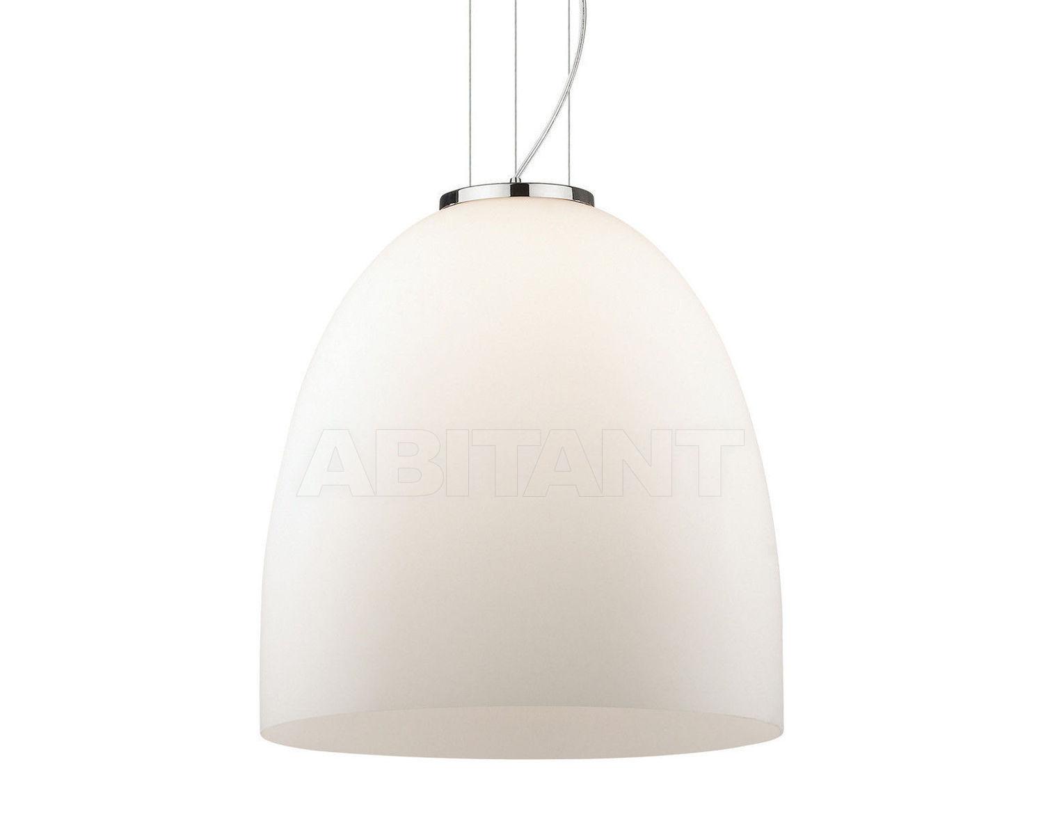 Купить Светильник Ideal Lux 2013-2014 EVA SP1 BIG