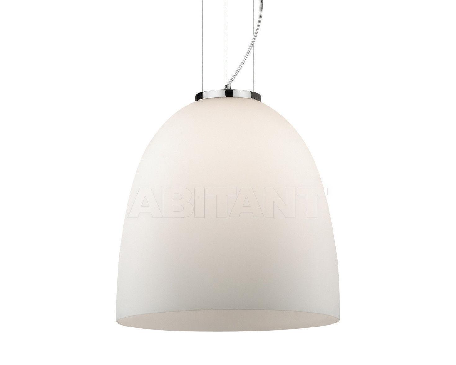 Купить Светильник Ideal Lux 2013-2014 EVA SP1 SMALL