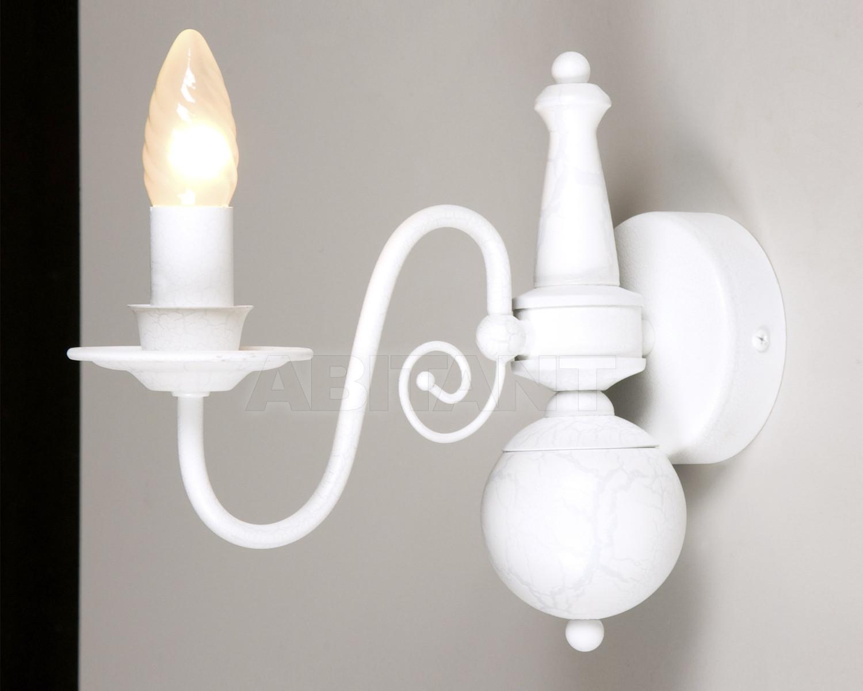 Купить Светильник настенный Linea Verdace 2012 LV 30141/OW
