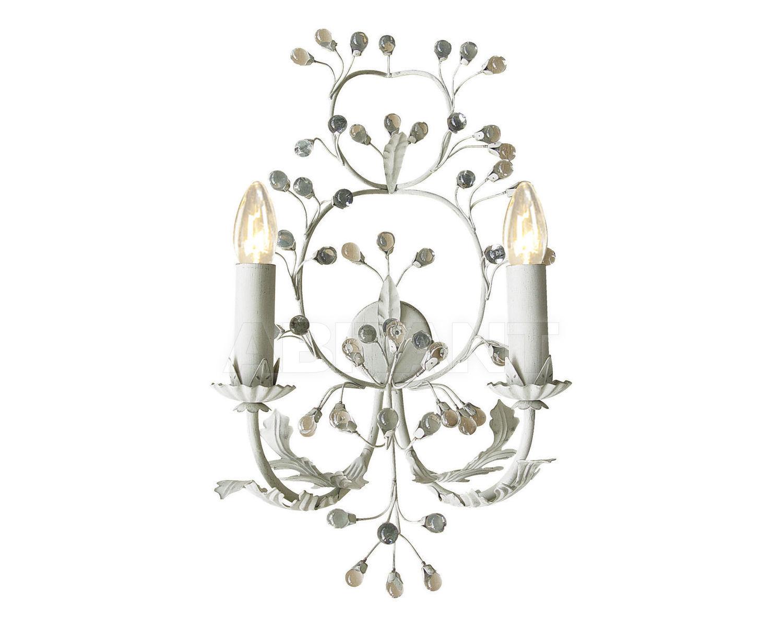 Купить Светильник настенный Linea Verdace 2012 LV 33320/GB