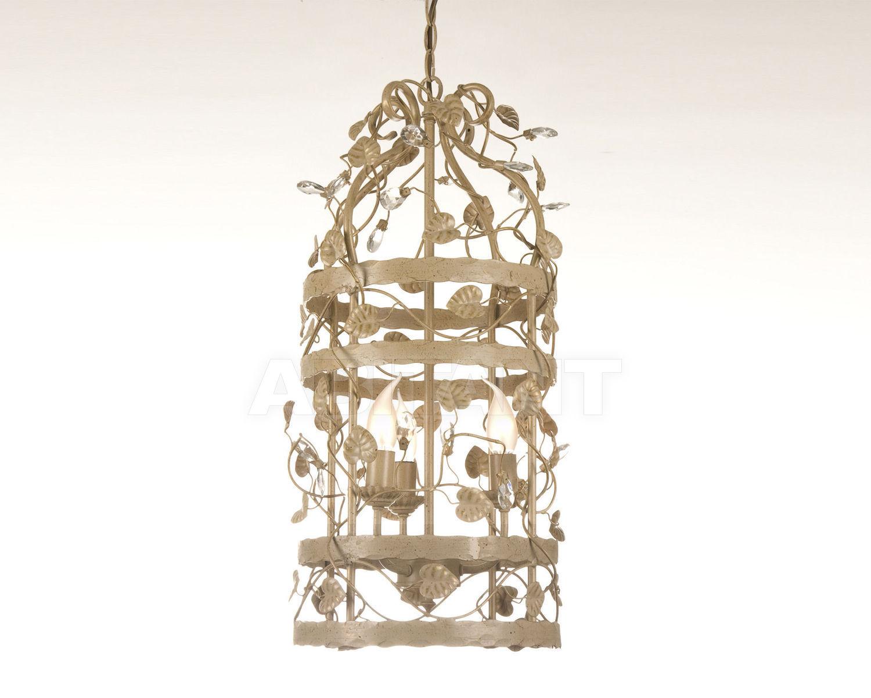 Купить Светильник Linea Verdace 2012 LV 53315/BD
