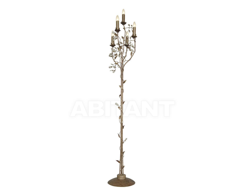Купить Торшер Linea Verdace 2012 LV 43310/R