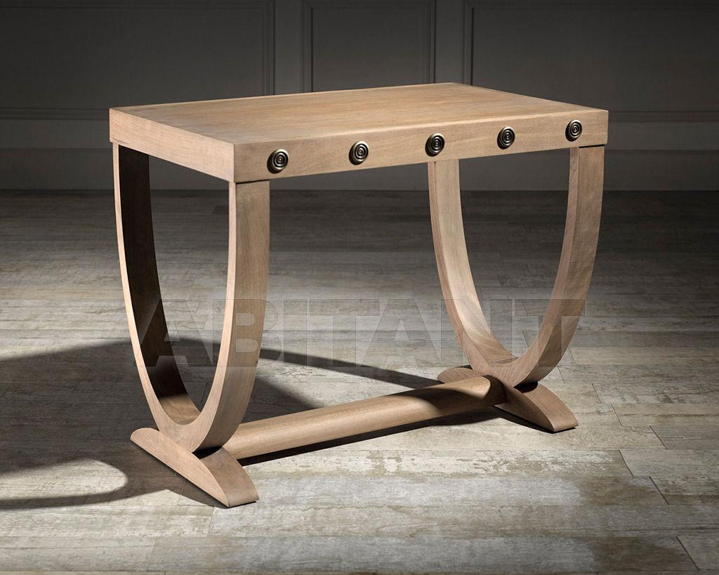 Купить Столик приставной NICOSIA Coleccion Alexandra Evolution S1480