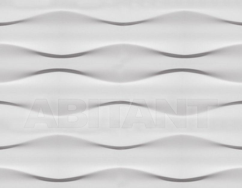 Купить Стеновые панели 3D Surface The Surface Of Art PIEGA_M2