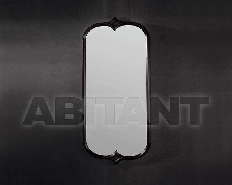 Купить Зеркало настенное Coleccion Alexandra Evolution S1245