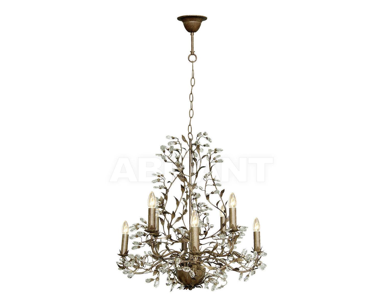 Купить Люстра Linea Verdace 2012 LV 53312/R