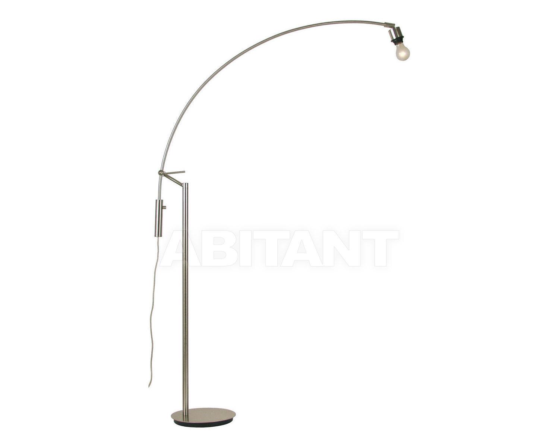 Купить Торшер Linea Verdace 2012 LV 41094/NM
