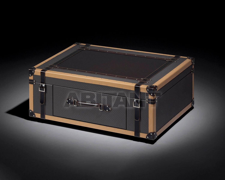 Купить Столик журнальный Coleccion Alexandra Evolution 3240