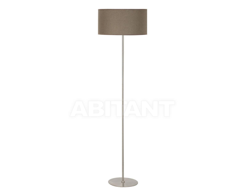 Купить Торшер Linea Verdace 2012 LV 44001/B