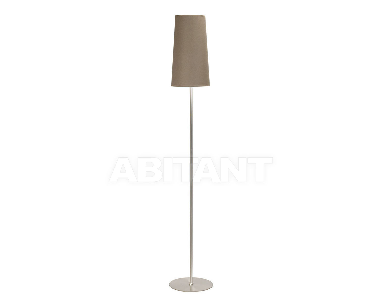 Купить Торшер Linea Verdace 2012 LV 44002/B