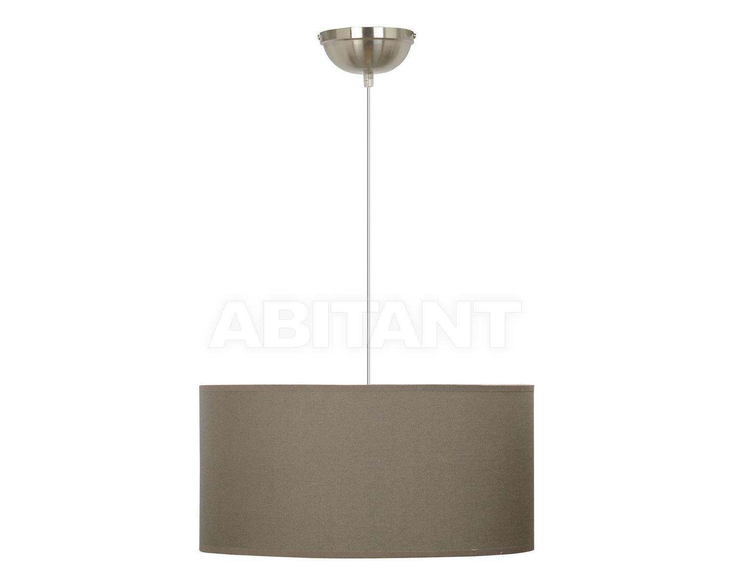 Купить Светильник Linea Verdace 2012 LV 54002/B