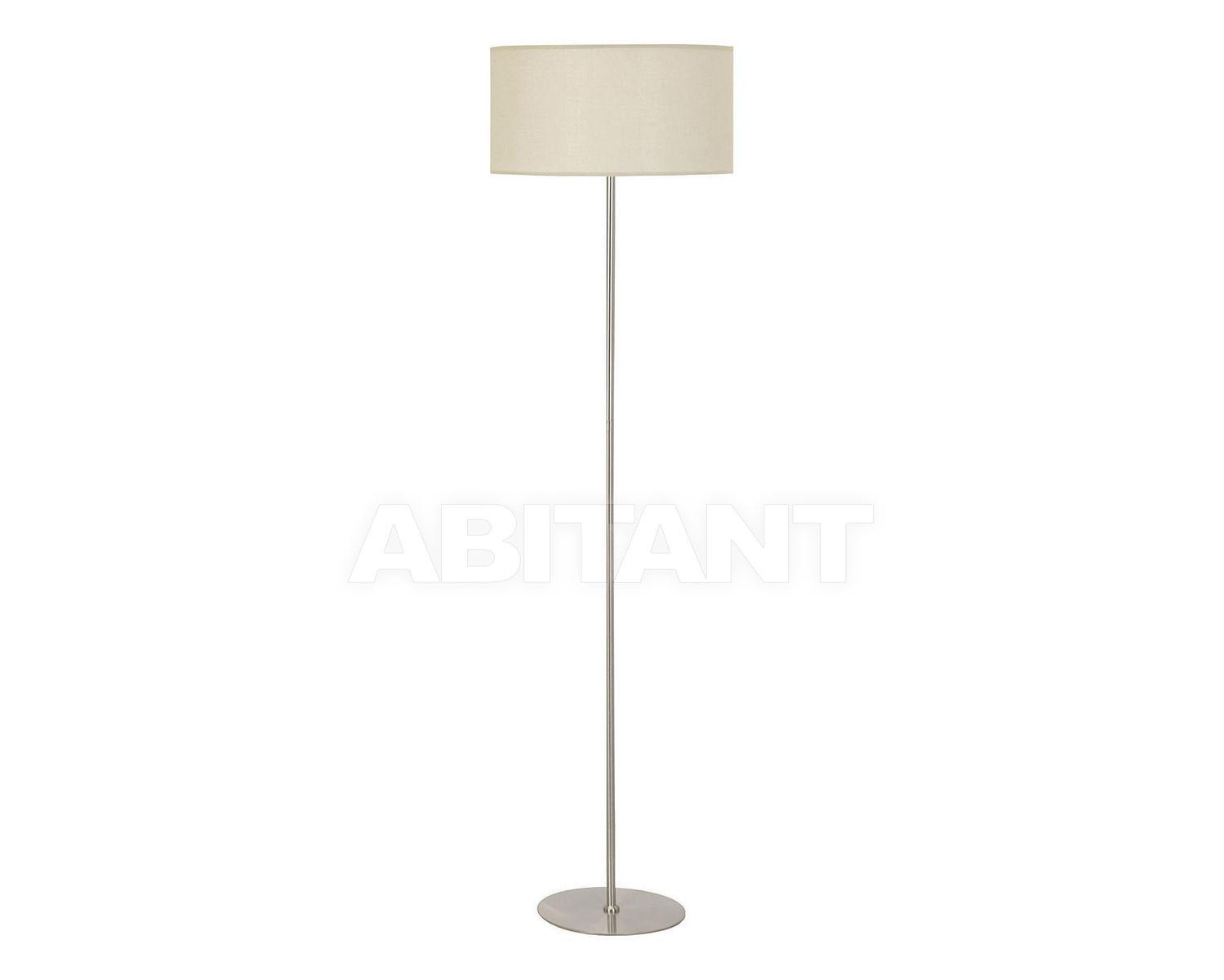 Купить Торшер Linea Verdace 2012 LV 44001/C