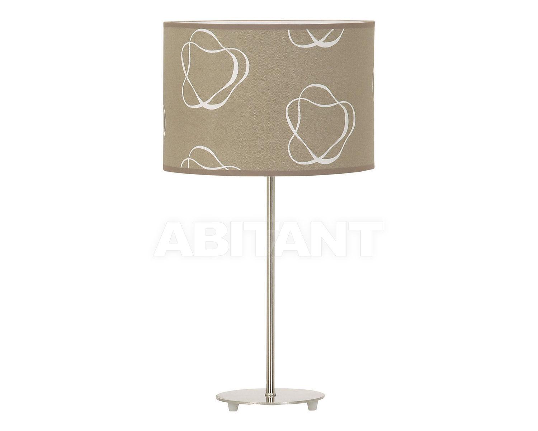 Купить Лампа настольная Linea Verdace 2012 LV 74001/PSA