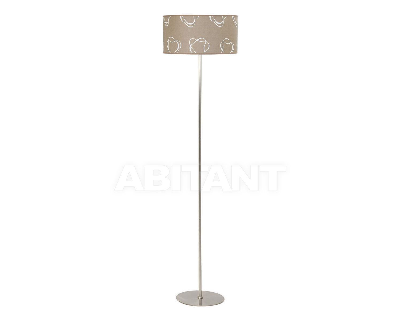 Купить Торшер Linea Verdace 2012 LV 44001/PSA