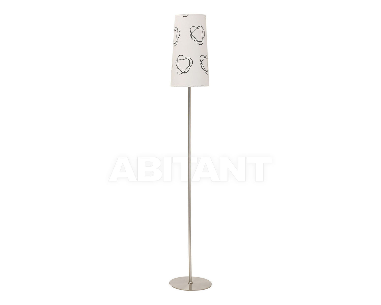 Купить Торшер Linea Verdace 2012 LV 44002/PW