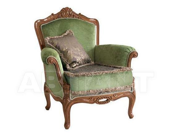Купить Кресло Cavio srl I Dogi DG401 2
