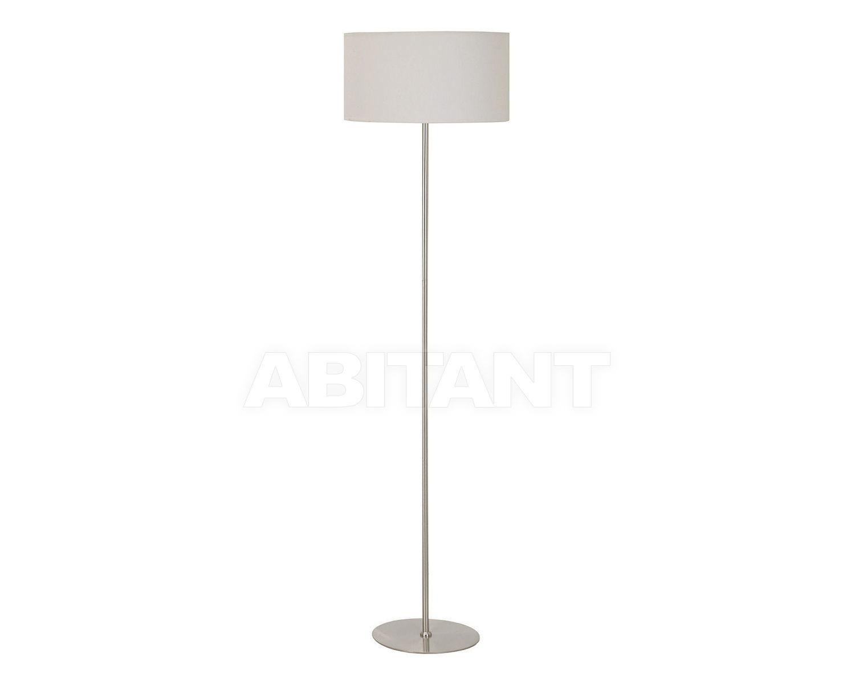Купить Торшер Linea Verdace 2012 LV 44001/W