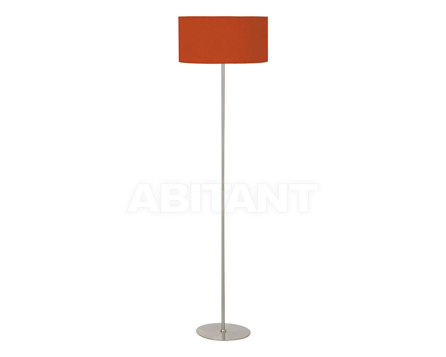 Купить Торшер Linea Verdace 2012 LV 44001/R