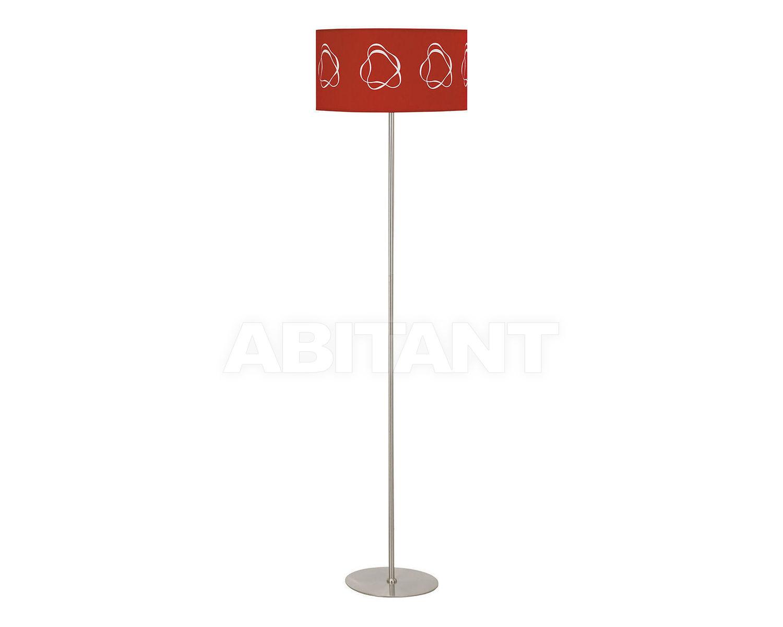 Купить Торшер Linea Verdace 2012 LV 44001/PR