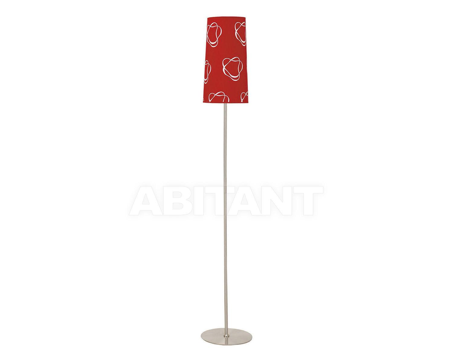Купить Торшер Linea Verdace 2012 LV 44002/PR