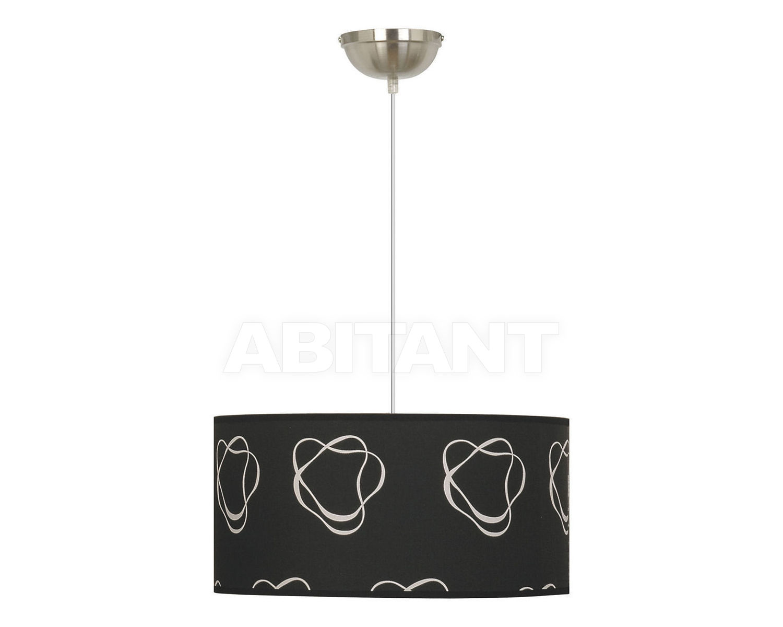 Купить Светильник Linea Verdace 2012 LV 54002/PZ
