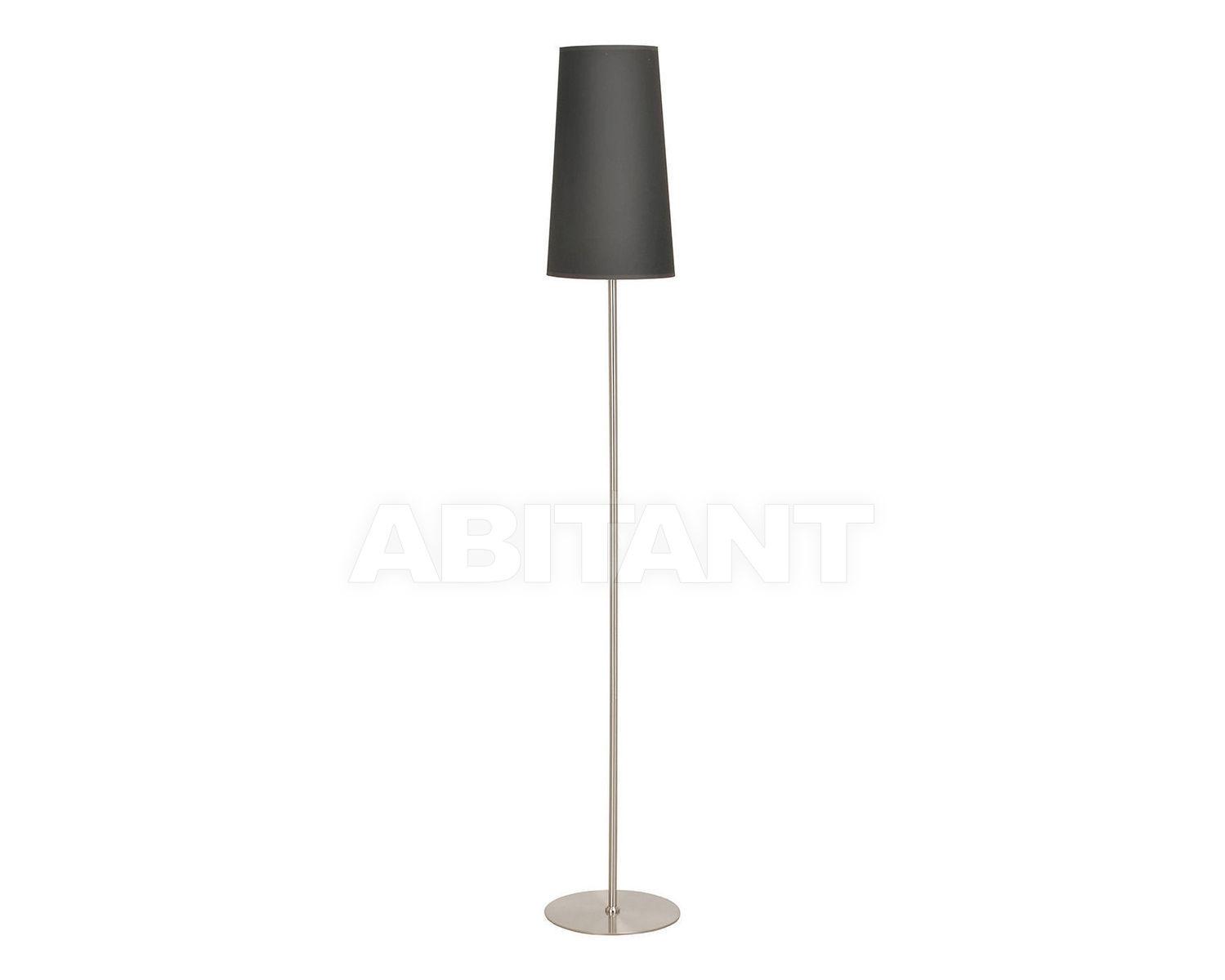 Купить Торшер Linea Verdace 2012 LV 44002/Z