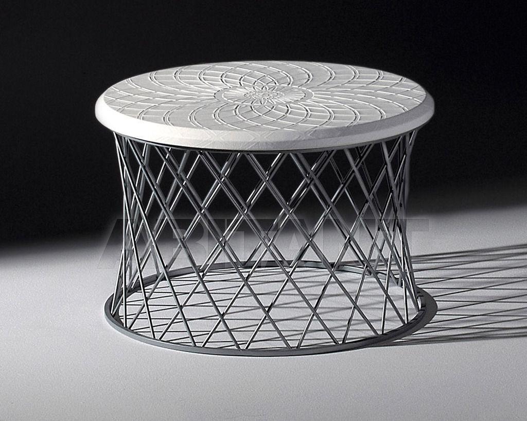 Купить Столик приставной Coleccion Alexandra Evolution A1955/01