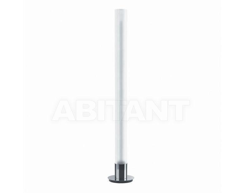 Купить Лампа напольная Ideal Lux 2013-2014 FLAM PT3