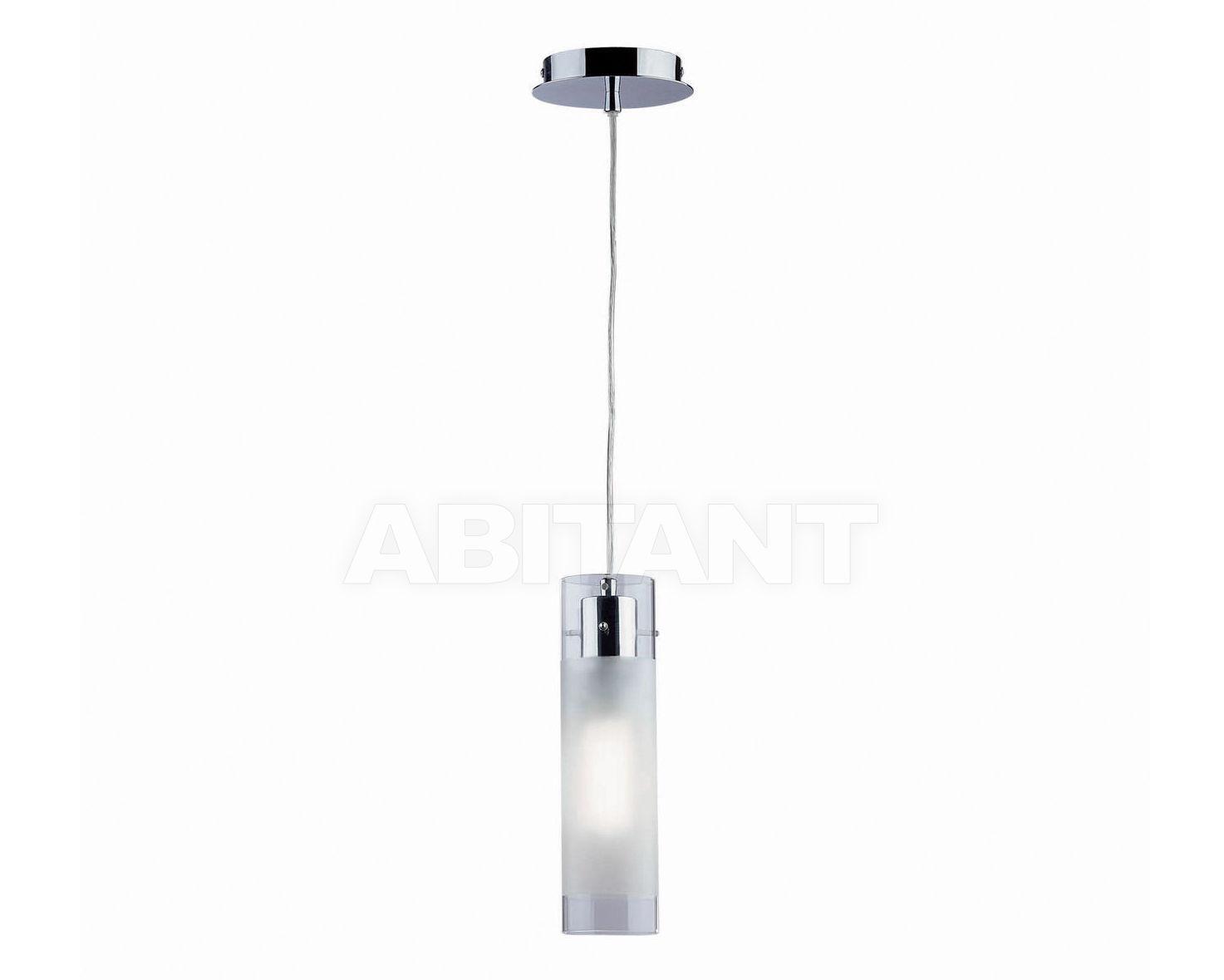 Купить Светильник Ideal Lux 2013-2014 FLAM SP1 SMALL