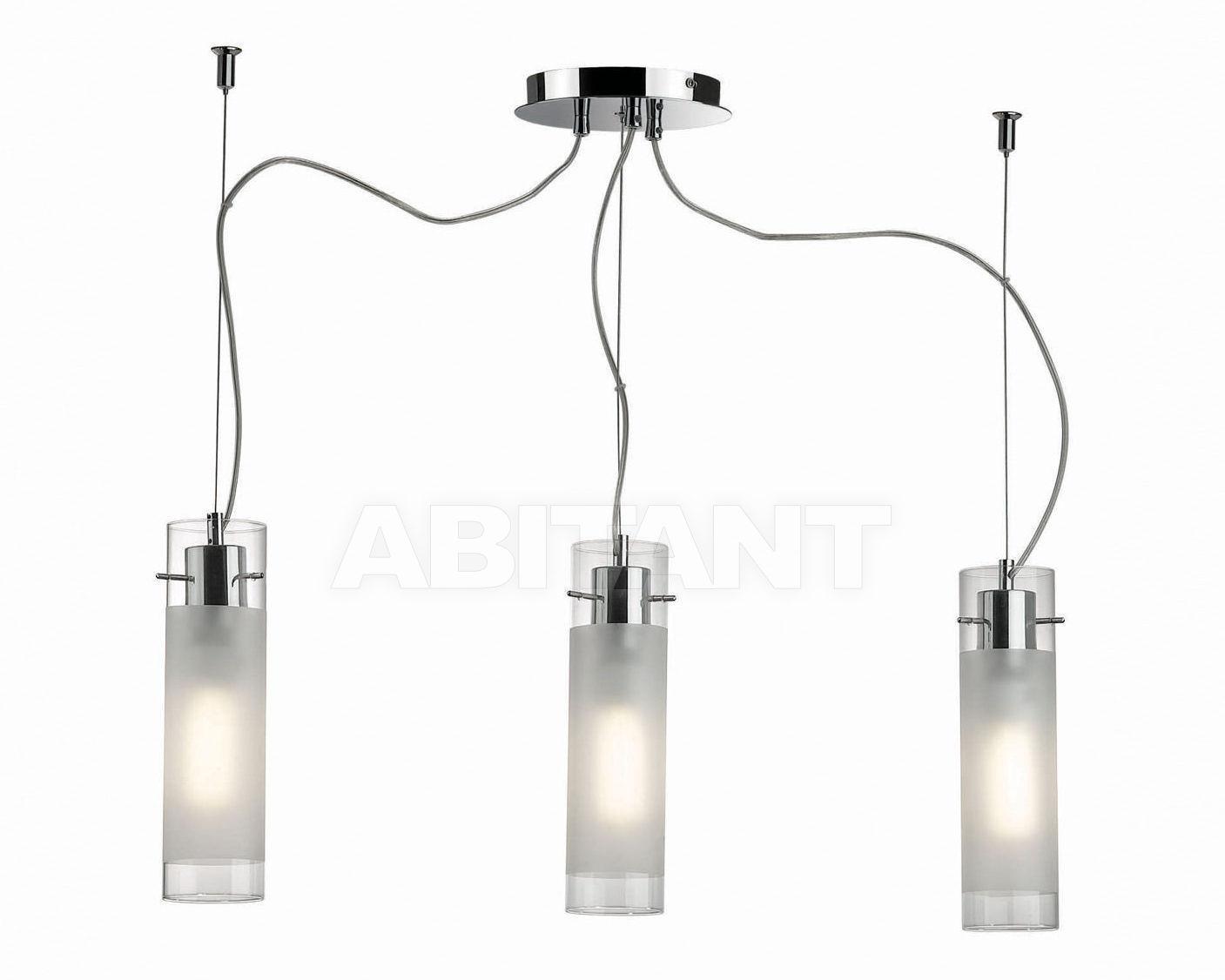 Купить Светильник Ideal Lux 2013-2014 FLAM SP3
