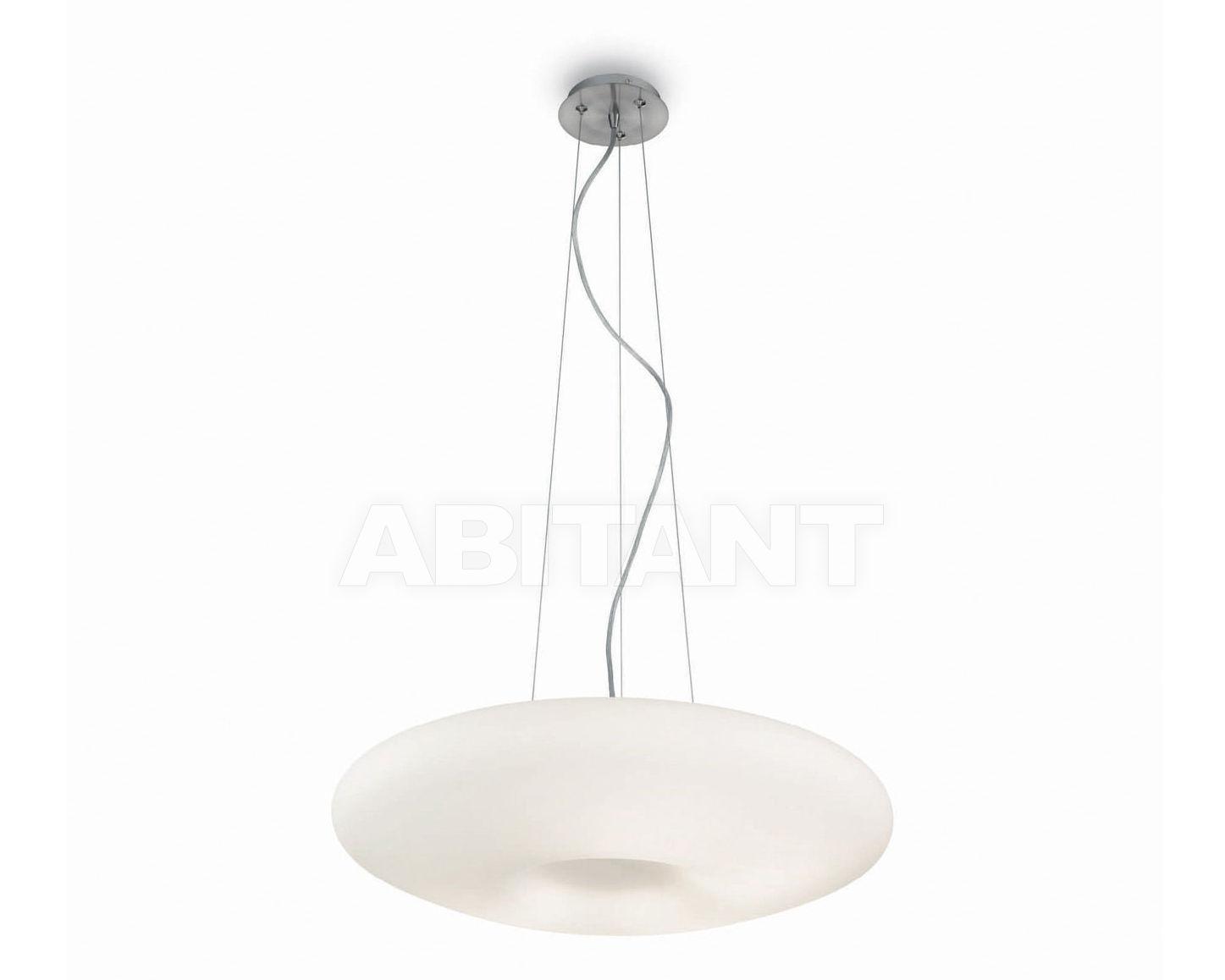 Купить Светильник Ideal Lux 2013-2014 GLORY SP3 D50