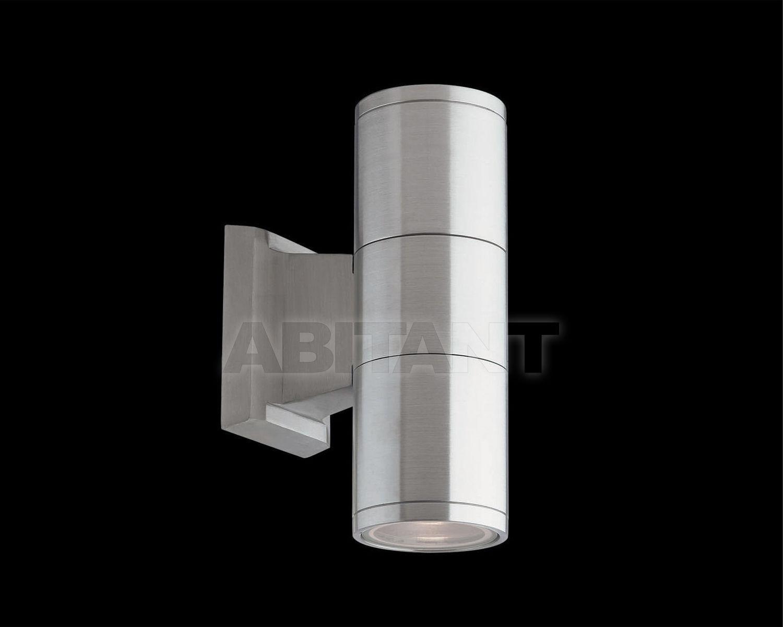 Купить Светильник настенный Ideal Lux 2013-2014 GUN AP2 SMALL