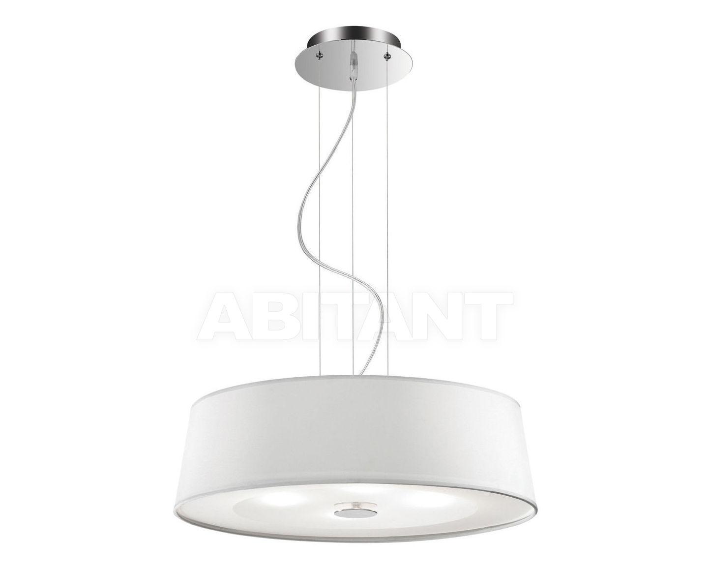 Купить Светильник Ideal Lux 2013-2014 HILTON SP4