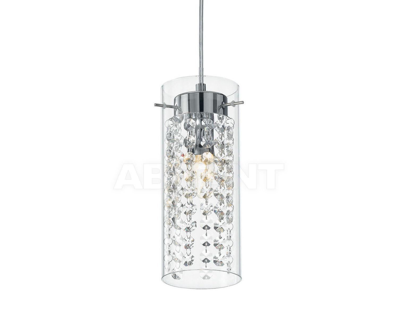 Купить Светильник Ideal Lux 2013-2014 IGUAZU' SP1