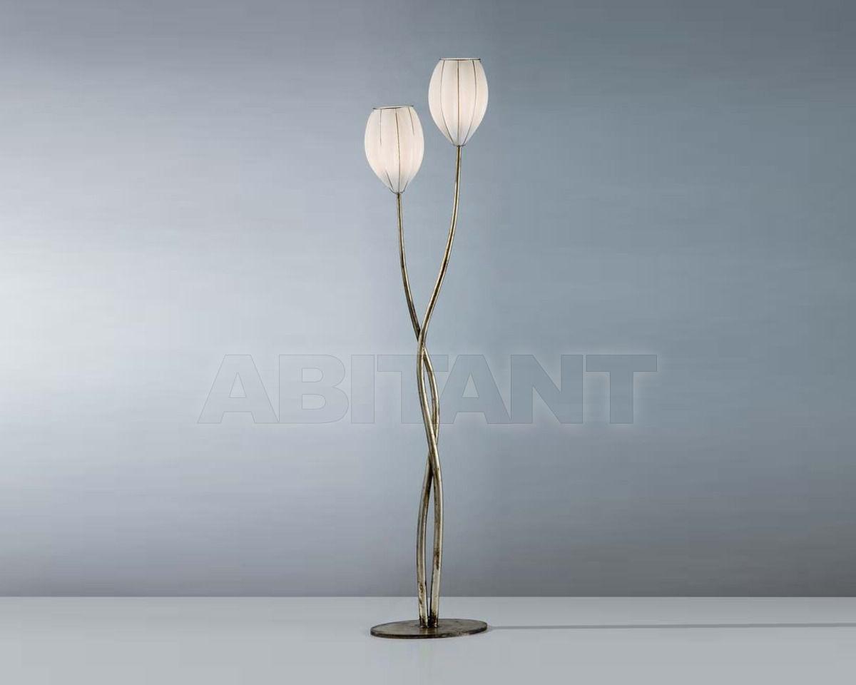 Купить Лампа напольная Siru Collezione Retro` 2000 RP 158-195