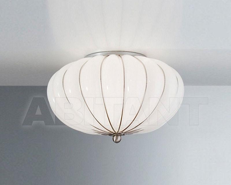 Купить Светильник Siru Collezione Retro` 2000 RC 121-014