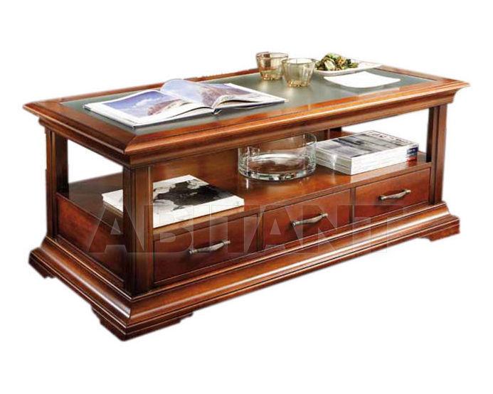 Купить Столик кофейный Interstyle Celeste C698