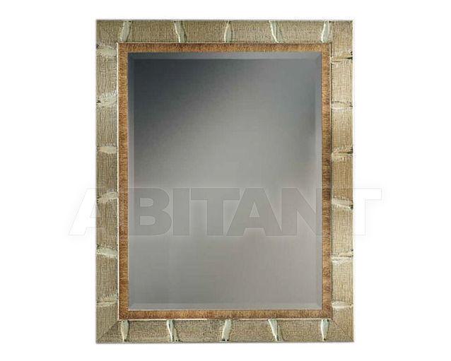Купить Зеркало настенное Interstyle Celeste C705/B