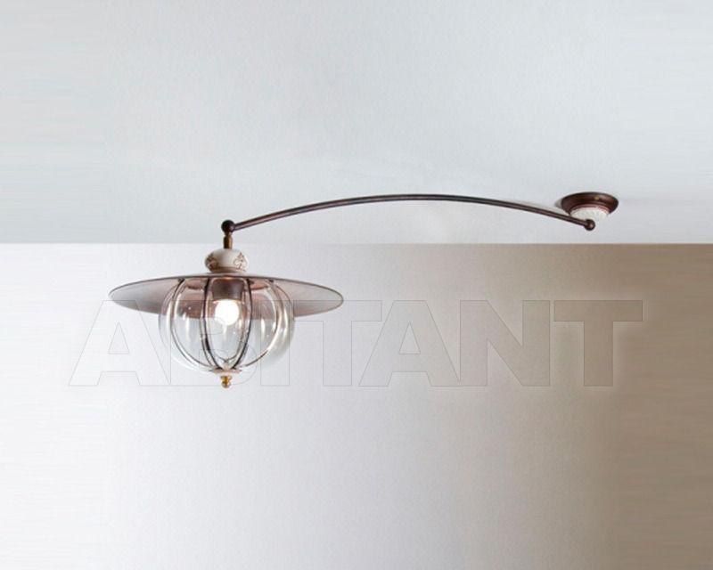 Купить Светильник Siru Vecchia Fattoria VS 234-050