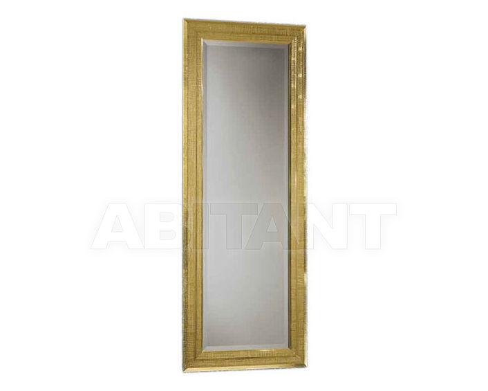 Купить Зеркало настенное Interstyle Celeste C706