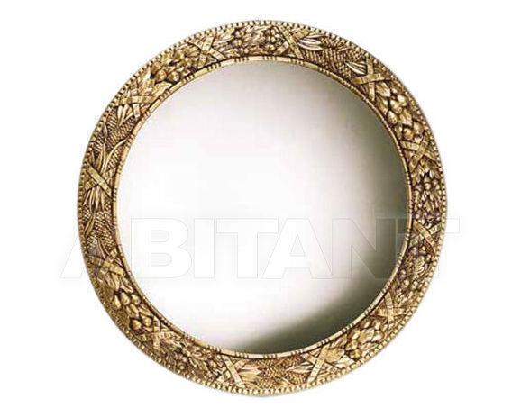 Купить Зеркало настенное Interstyle Celeste C708/A
