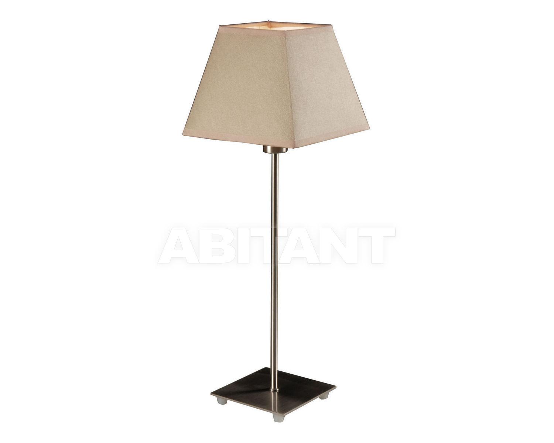 Купить Лампа настольная Linea Verdace 2012 LV 74006/C