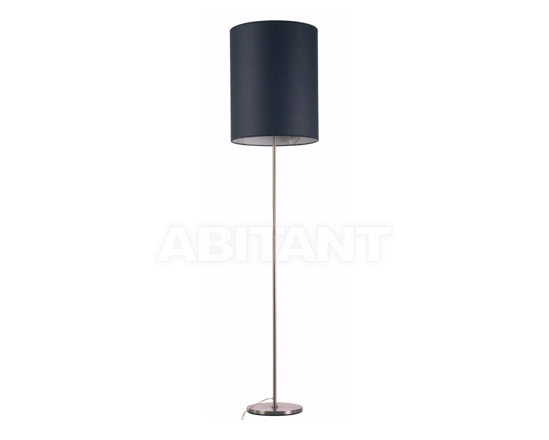 Купить Торшер Linea Verdace 2012 LV 44003/G