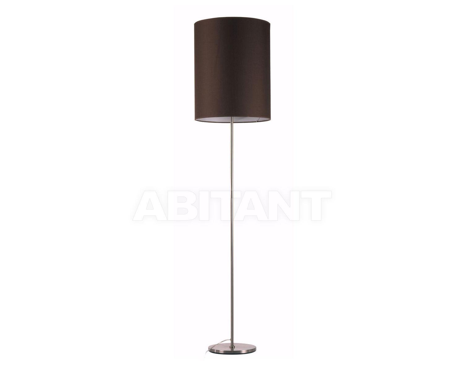 Купить Торшер Linea Verdace 2012 LV 44003/B