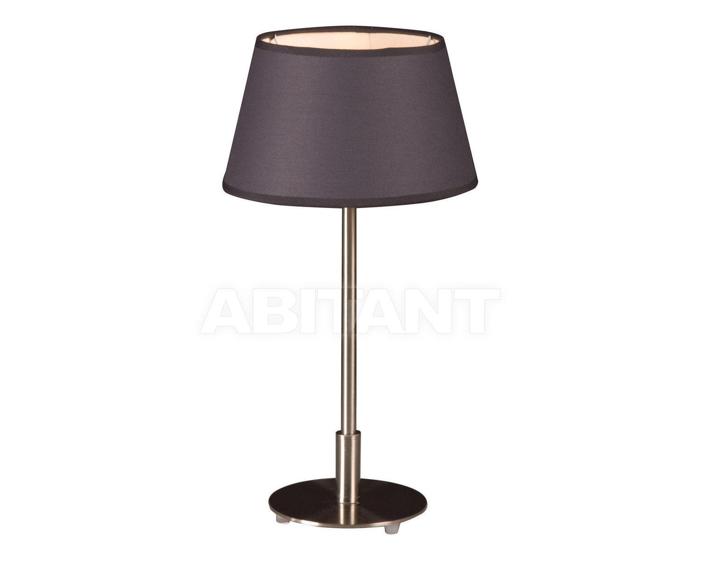 Купить Лампа настольная Linea Verdace 2012 LV 74009/G