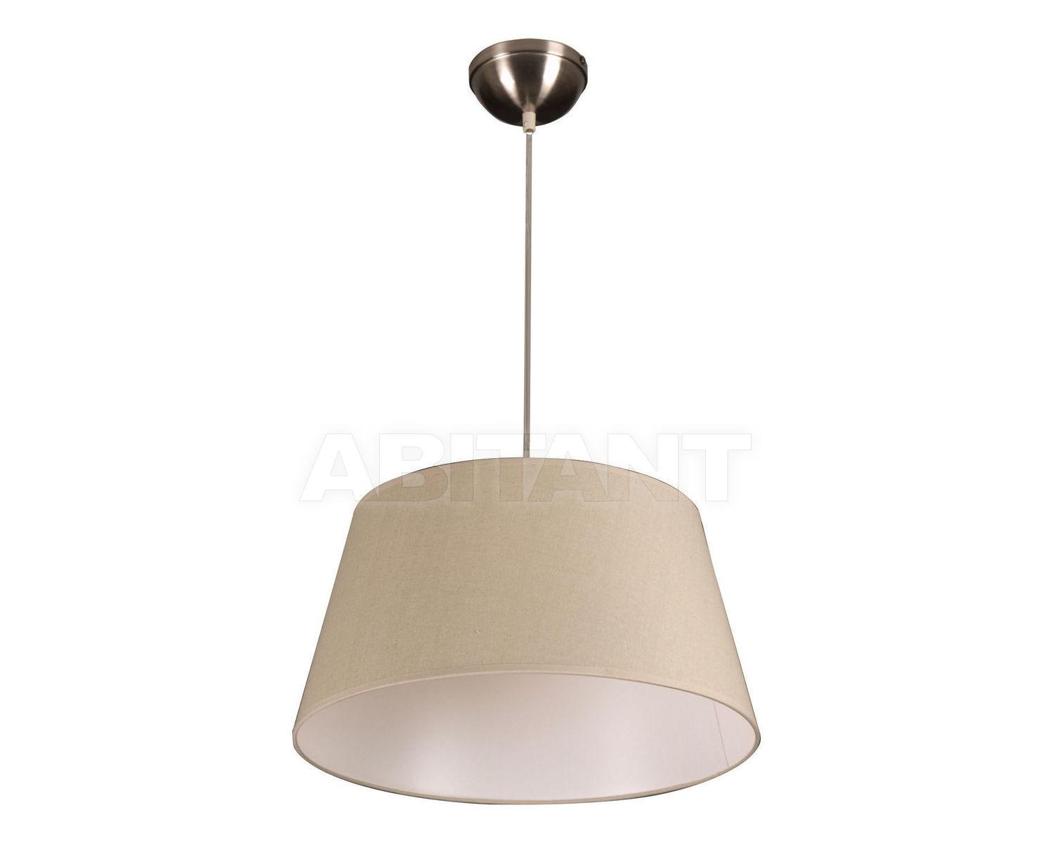 Купить Светильник Linea Verdace 2012 LV 54009/C
